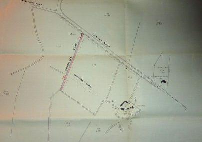1 - Charfleets Industrial Estate