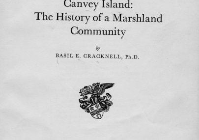 "The ""Netherlandish Community"""