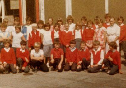 Northwick Park Junior School