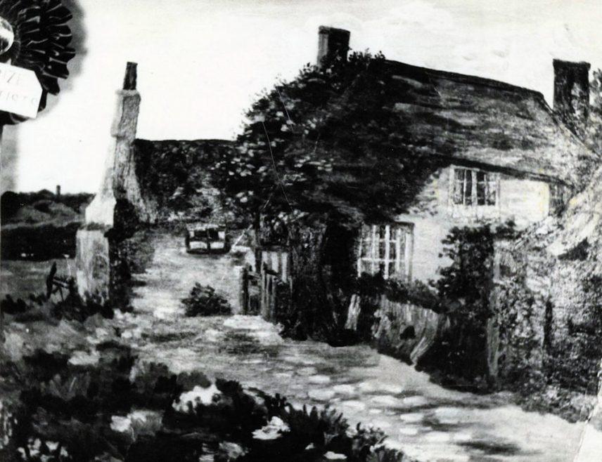 Southwick Farm