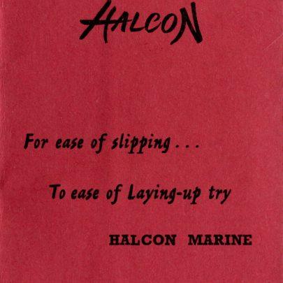 Halcon Group of Companies