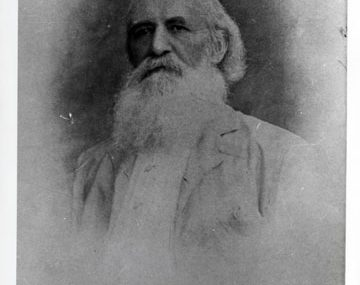 Ebenezer Joseph Mather (7)