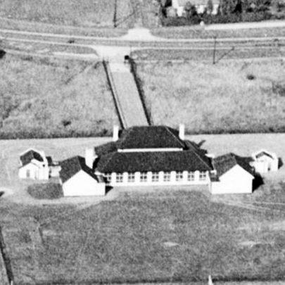 Leigh Beck School