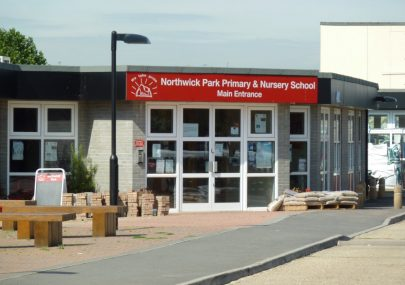 Northwick Park Primary School