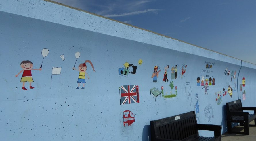 Canvey Island U3A