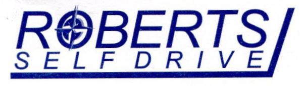 Roberts Penet Group