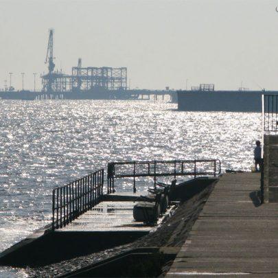 A beautiful day for a walk | (c) David Bullock