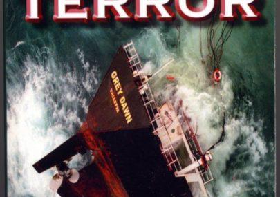 Tide of Terror (2006)