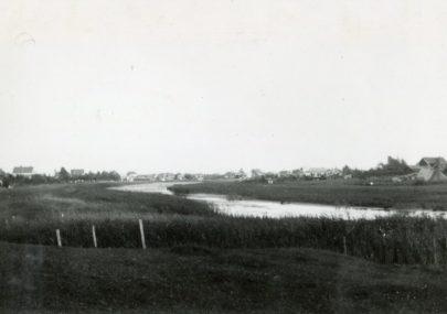 Lakeside c1925